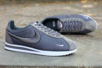 cheap wholesale Nike Cortez shoes 21284