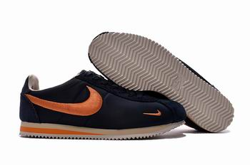 cheap wholesale Nike Cortez shoes 21286