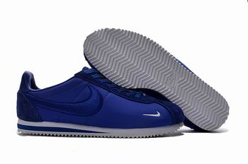 cheap wholesale Nike Cortez shoes 21287