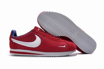 cheap wholesale Nike Cortez shoes 21288