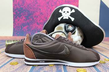 cheap wholesale Nike Cortez shoes 21292