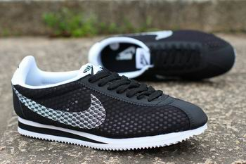 cheap wholesale Nike Cortez shoes 21294