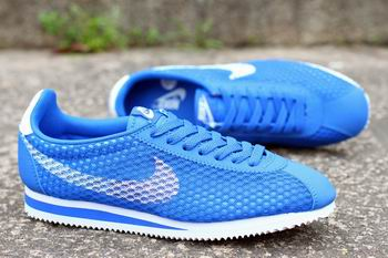 cheap wholesale Nike Cortez shoes 21296