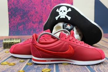 cheap wholesale Nike Cortez shoes 21297