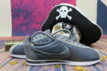 cheap wholesale Nike Cortez shoes 21298