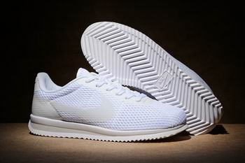 cheap wholesale Nike Cortez shoes 21300