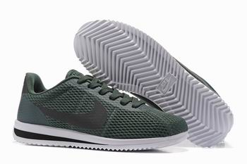 cheap wholesale Nike Cortez shoes 21301