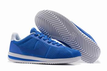 cheap wholesale Nike Cortez shoes 21302