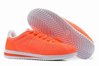 cheap wholesale Nike Cortez shoes 21303