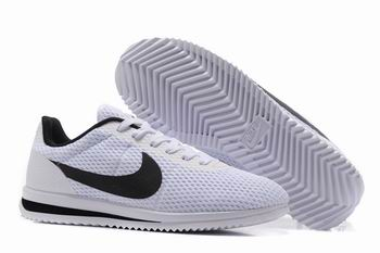 cheap wholesale Nike Cortez shoes 21306