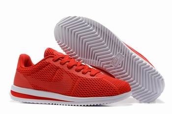cheap wholesale Nike Cortez shoes 21307