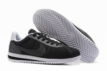 cheap wholesale Nike Cortez shoes 21308