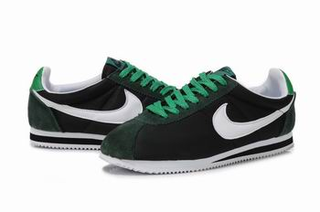 cheap wholesale Nike Cortez shoes 21310