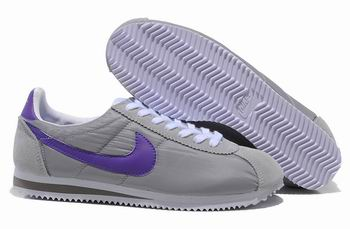 cheap wholesale Nike Cortez shoes 21311