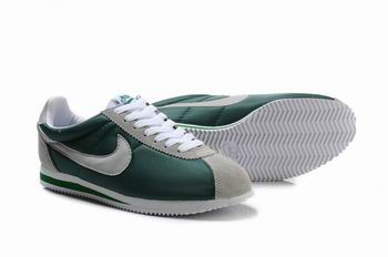 cheap wholesale Nike Cortez shoes 21312