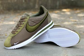 cheap wholesale Nike Cortez shoes 21314
