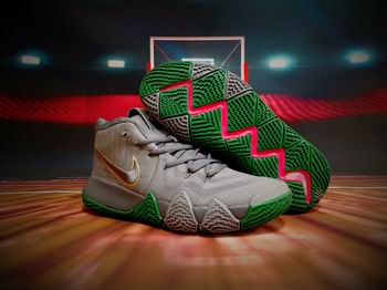 cheap wholesale Nike Kyrie shoes 23887