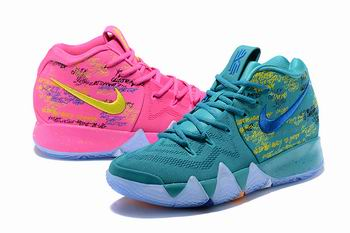 cheap wholesale Nike Kyrie shoes 23890