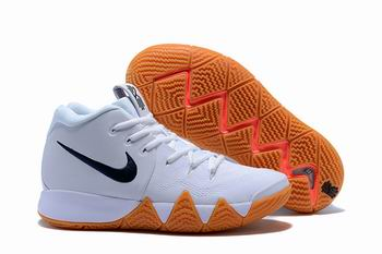 cheap wholesale Nike Kyrie shoes 23891
