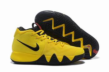 cheap wholesale Nike Kyrie shoes 23894
