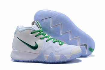 cheap wholesale Nike Kyrie shoes 23895