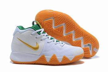 cheap wholesale Nike Kyrie shoes 23896