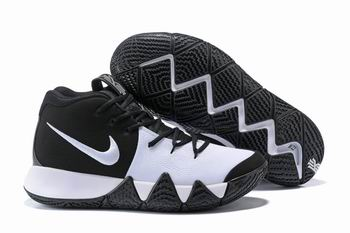 cheap wholesale Nike Kyrie shoes 23898