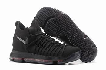 cheap wholesale Nike Zoom KD shoes 20396