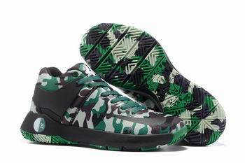 cheap wholesale Nike Zoom KD shoes 20397