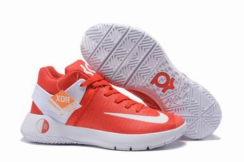 cheap wholesale Nike Zoom KD shoes 20400