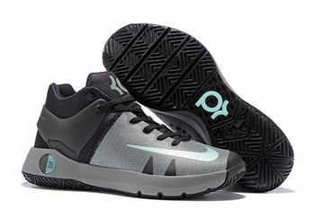 cheap wholesale Nike Zoom KD shoes 20402