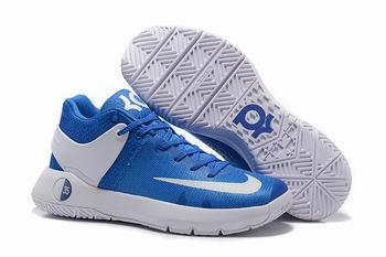 cheap wholesale Nike Zoom KD shoes 20406