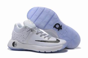 cheap wholesale Nike Zoom KD shoes 20409