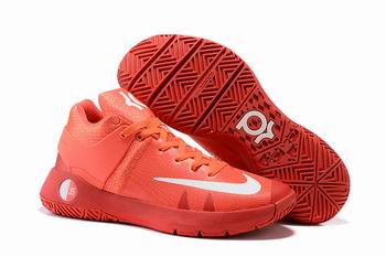 cheap wholesale Nike Zoom KD shoes 20410