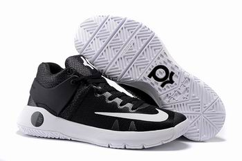 cheap wholesale Nike Zoom KD shoes 20413