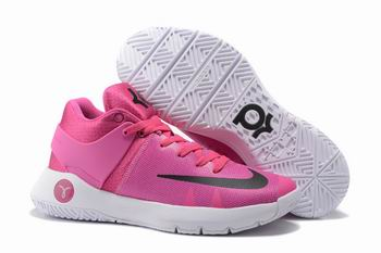 cheap wholesale Nike Zoom KD shoes 20415