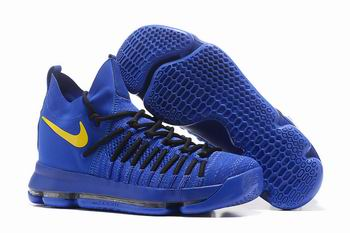 cheap wholesale Nike Zoom KD shoes 20420