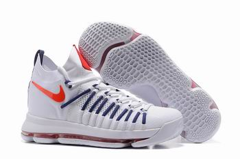cheap wholesale Nike Zoom KD shoes 20421