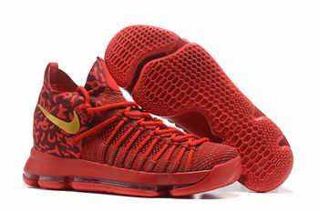 cheap wholesale Nike Zoom KD shoes 20422