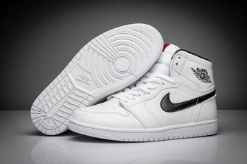 cheap wholesale air jordan 1 shoes super aaa 19170