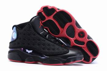 cheap wholesale jordan 13 shoes aaa 16862