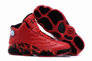 cheap wholesale jordan 13 shoes aaa 16864