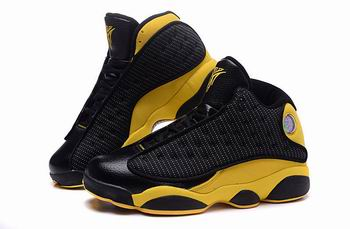 cheap wholesale jordan 13 shoes aaa 16866