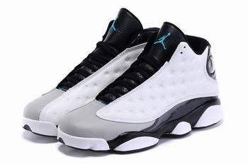 cheap wholesale jordan 13 shoes aaa 16867