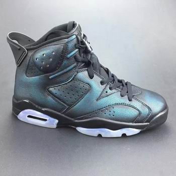 cheap wholesale nike air jordan 6 shoes 20084