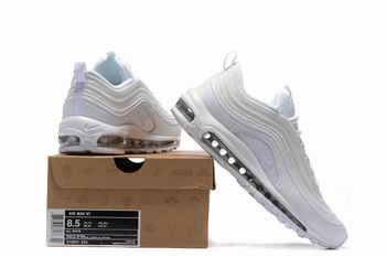 cheap wholesale nike air max 97 shoes 19569