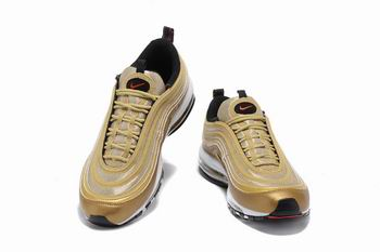 cheap wholesale nike air max 97 shoes 19570