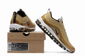 cheap wholesale nike air max 97 shoes 19572