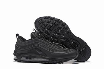 cheap wholesale nike air max 97 shoes 19573