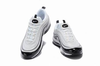 cheap wholesale nike air max 97 shoes 19577